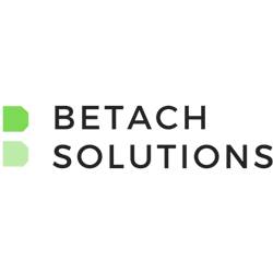 Betach Solutions